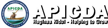APICDA